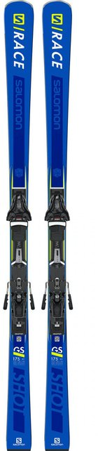 Elan Element 76 De Skischuur